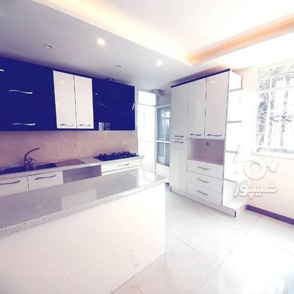 فروش آپارتمان 85 متر در باغ فیض در گروه خرید و فروش املاک در تهران در شیپور-عکس5