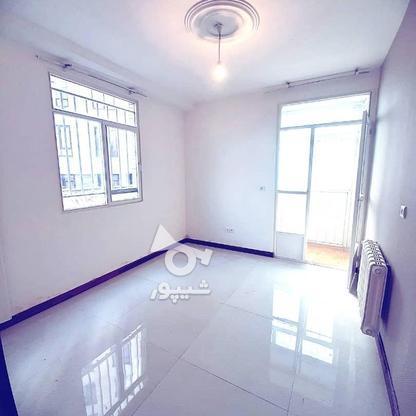 فروش آپارتمان 85 متر در باغ فیض در گروه خرید و فروش املاک در تهران در شیپور-عکس10