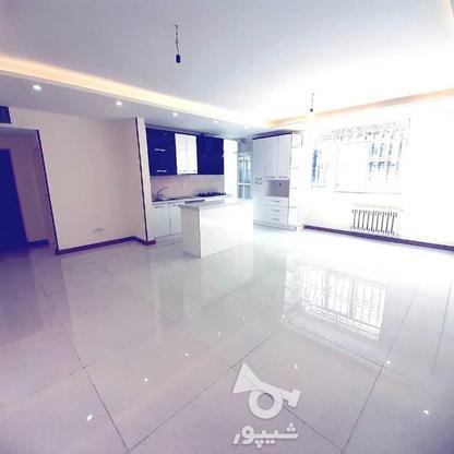فروش آپارتمان 85 متر در باغ فیض در گروه خرید و فروش املاک در تهران در شیپور-عکس3