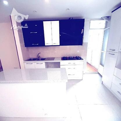 فروش آپارتمان 85 متر در باغ فیض در گروه خرید و فروش املاک در تهران در شیپور-عکس1