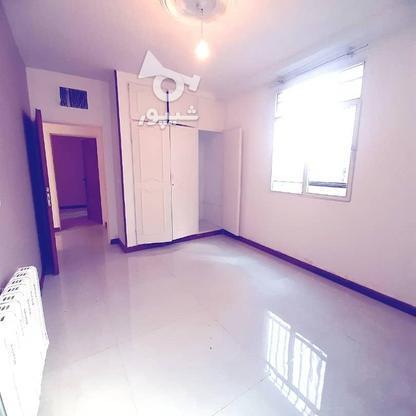 فروش آپارتمان 85 متر در باغ فیض در گروه خرید و فروش املاک در تهران در شیپور-عکس6