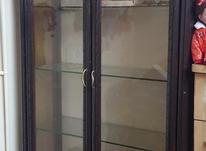 بوفه شیشه ای  در شیپور-عکس کوچک