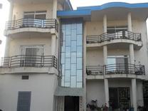 فروش آپارتمان 366 متر در نوشهر در شیپور