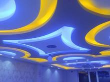 اپارتمان دو طبقه یکجا نوساز 240متری  در شیپور