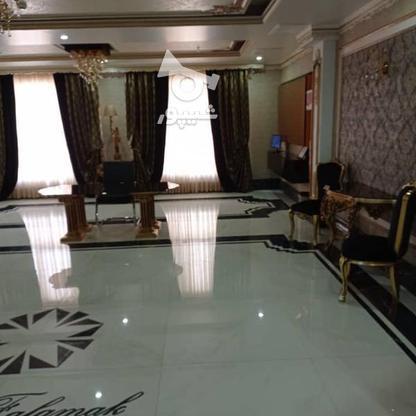 فلامک کلیدنخورده 240 متر در شهرک غرب در گروه خرید و فروش املاک در تهران در شیپور-عکس13