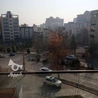 فلامک کلیدنخورده 240 متر در شهرک غرب در گروه خرید و فروش املاک در تهران در شیپور-عکس4