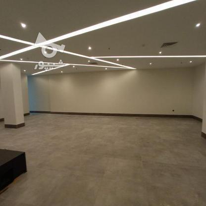 فلامک کلیدنخورده 240 متر در شهرک غرب در گروه خرید و فروش املاک در تهران در شیپور-عکس8