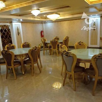 فلامک کلیدنخورده 240 متر در شهرک غرب در گروه خرید و فروش املاک در تهران در شیپور-عکس7