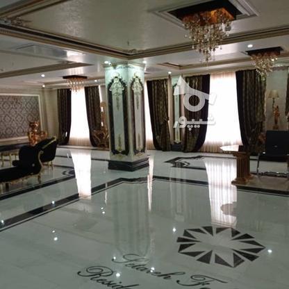 فلامک کلیدنخورده 240 متر در شهرک غرب در گروه خرید و فروش املاک در تهران در شیپور-عکس12