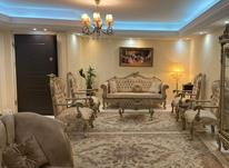 فروش آپارتمان 78 متر در جنت آباد مرکزی در شیپور-عکس کوچک