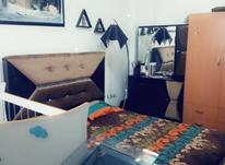 فروش آپارتمان 113 متر در بلوار خرمشهر در شیپور-عکس کوچک