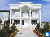 فروش ویلا 700 متر در زعفرانیه در شیپور-عکس کوچک