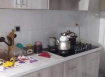 فروش آپارتمان 50 متر در مارلیک  دیپلمات ** در شیپور-عکس کوچک