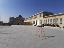 انجام کلیه امور نقشه برداری و کارشناسی دادگستری در شیپور