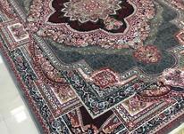 فرش باغ نگین/گرشاسب در شیپور-عکس کوچک