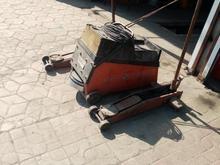 فروش دستگاهای اپاراتی در شیپور