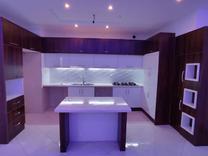 اجاره آپارتمان 125 متر در فلکه چهارم و پنجم در شیپور