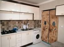 اجاره آپارتمان 145 متر در محدوده میدان شهرداری در شیپور-عکس کوچک