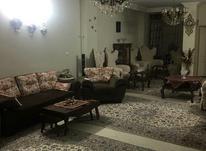 فروش آپارتمان 110 متر در بلور سازی در شیپور-عکس کوچک