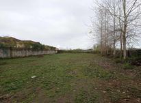 فروش زمین مسکونی/محصور شده/کاربری مسکونی در شیپور-عکس کوچک