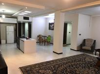 فروش آپارتمان 125 متر در بهارستان در شیپور-عکس کوچک