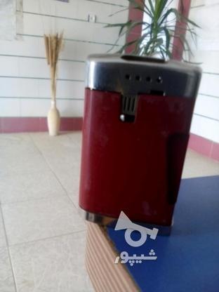 فندک رونسون اصل انگلیس در گروه خرید و فروش لوازم شخصی در اصفهان در شیپور-عکس4