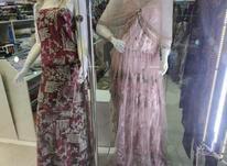 فروش چهار عدد مانکن قدی در شیپور-عکس کوچک