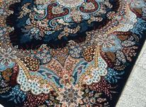 فرش عقیق دربار اهورا 700 شانه اصل تمام اکرولیک در شیپور-عکس کوچک