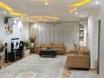 فروش آپارتمان 107 متر در لنگرود در شیپور