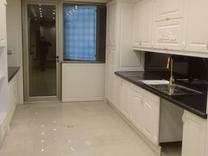 اجاره آپارتمان 230 متر در الهیه در شیپور