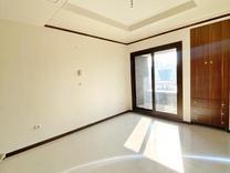 اجاره آپارتمان 110 متر در ظفر در شیپور
