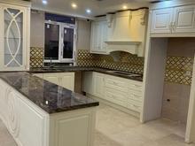 اجاره آپارتمان 150 متر در بهارستان در شیپور