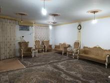 خانه ویلایی دوطبقه دو واحد در شیپور