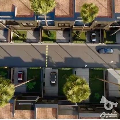 فروش زمین شهرکی مدرن 175 متر در بابلسر در گروه خرید و فروش املاک در مازندران در شیپور-عکس2