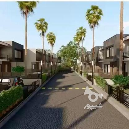 فروش زمین شهرکی مدرن 175 متر در بابلسر در گروه خرید و فروش املاک در مازندران در شیپور-عکس3