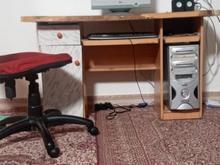 کامپیوتر ال جی  در شیپور