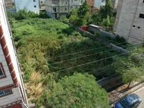 فروش زمین مسکونی 1000 متر در تالش در شیپور