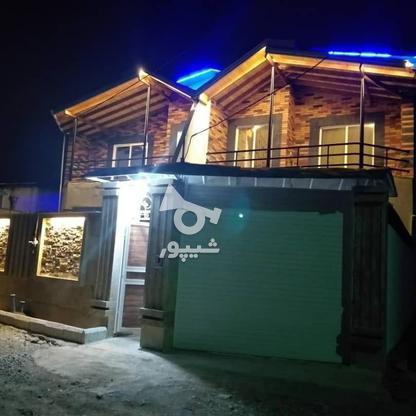 فروش ویلا 200 متری قیمت مناسب سرخرود در گروه خرید و فروش املاک در مازندران در شیپور-عکس1