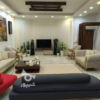 فروش ویلا 200 متری قیمت مناسب سرخرود در گروه خرید و فروش املاک در مازندران در شیپور-عکس3
