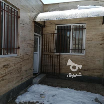 فروش ویلایی، 180 متر، شهرک فرهنگیان در گروه خرید و فروش املاک در خراسان شمالی در شیپور-عکس15