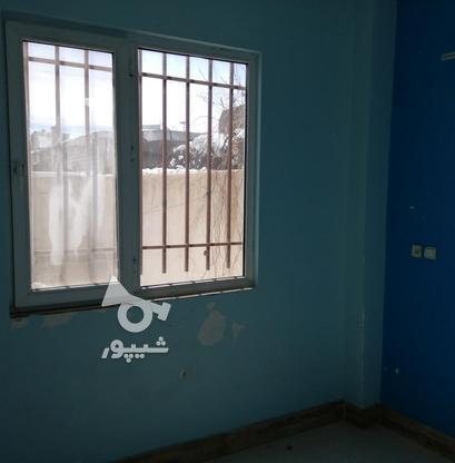 فروش ویلایی، 180 متر، شهرک فرهنگیان در گروه خرید و فروش املاک در خراسان شمالی در شیپور-عکس8