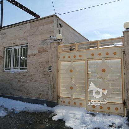 فروش ویلایی، 180 متر، شهرک فرهنگیان در گروه خرید و فروش املاک در خراسان شمالی در شیپور-عکس17