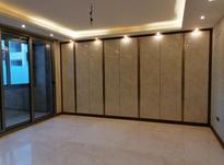 فروش آپارتمان 200 متر در ملاصدرا ، چهارخواب با حیاط اختصاصی در شیپور-عکس کوچک