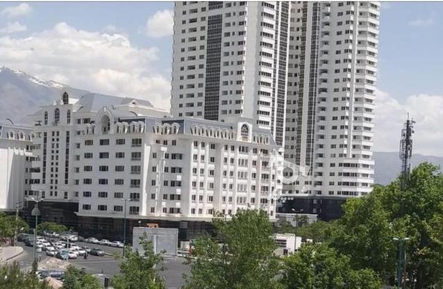 برج 95 متر (تاپ منطقه) در گروه خرید و فروش املاک در تهران در شیپور-عکس1