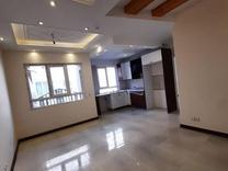 فروش آپارتمان 50 متر در بلوار فردوس غرب در شیپور