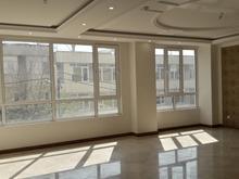 آپارتمان نوساز 190متری*سهخواب*سه پارکینگ* تکواحدی   در شیپور