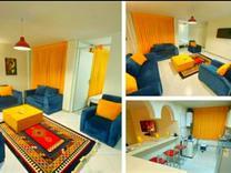 فروش آپارتمان 70 متر در لاهیجان طبقه1 پارکینگدار در شیپور