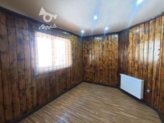 فروش ویلا 545 متر در سرخاب در گروه خرید و فروش املاک در البرز در شیپور-عکس6