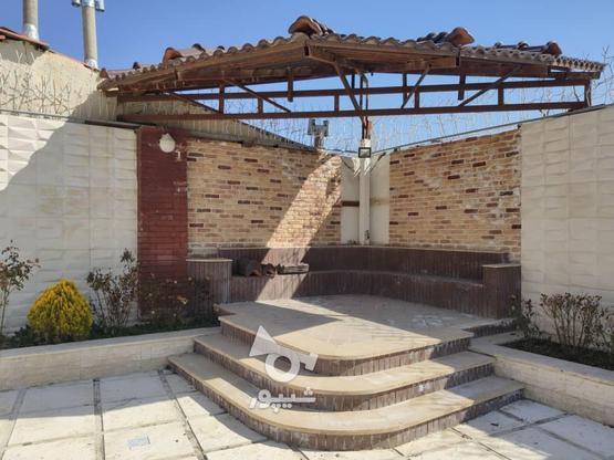 فروش ویلا 545 متر در سرخاب در گروه خرید و فروش املاک در البرز در شیپور-عکس7