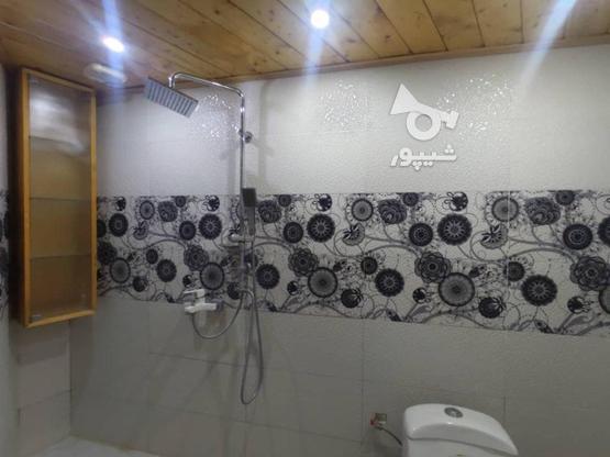 فروش ویلا 545 متر در سرخاب در گروه خرید و فروش املاک در البرز در شیپور-عکس5